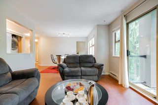 """Photo 11: 313 2615 JANE Street in Port Coquitlam: Central Pt Coquitlam Condo for sale in """"Burleigh Green"""" : MLS®# R2586756"""