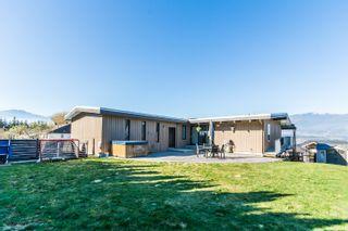 Photo 71: 4901 Northeast Lakeshore Road in Salmon Arm: Raven House for sale (NE Salmon Arm)  : MLS®# 10114374