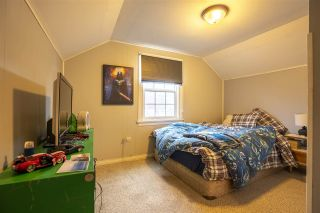 Photo 9: 365 ALWARD Street in Prince George: Central House for sale (PG City Central (Zone 72))  : MLS®# R2417954