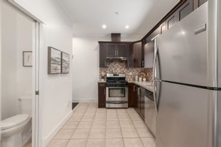 Photo 8: 1646 E 12TH Avenue in Vancouver: Grandview Woodland 1/2 Duplex for sale (Vancouver East)  : MLS®# R2611385