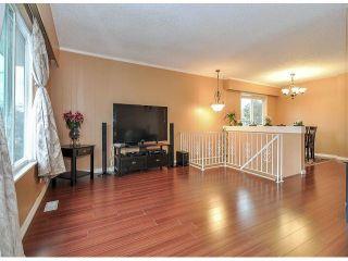 Photo 5: 1967 FRASER Avenue in Port Coquitlam: Glenwood PQ House for sale : MLS®# V1051434