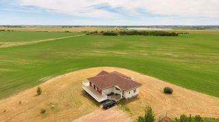 Photo 35: 55130 Rge. Rd. 265: Rural Sturgeon County House for sale : MLS®# E4248279