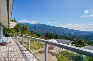 Photo 5: 561 KILDONAN Road in West Vancouver: Glenmore House for sale : MLS®# R2604216