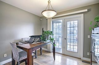 Photo 11: 306 Inglewood Grove SE in Calgary: Inglewood Row/Townhouse for sale : MLS®# A1098297