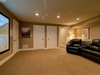 Photo 23: 6437 Fox Glove Terr in VICTORIA: CS Tanner House for sale (Central Saanich)  : MLS®# 801370
