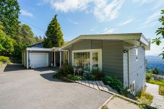 Photo 2: 561 KILDONAN Road in West Vancouver: Glenmore House for sale : MLS®# R2604216