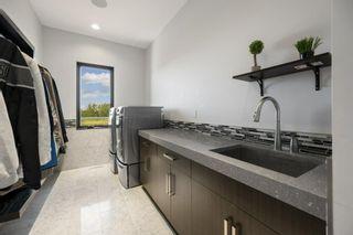 Photo 12: 258023 Eden Park Place W: Rural Foothills County Detached for sale : MLS®# A1143805