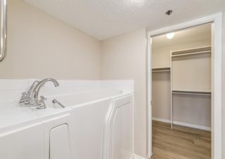 Photo 14: 326 7229 Sierra Morena Boulevard SW in Calgary: Signal Hill Apartment for sale : MLS®# A1147916