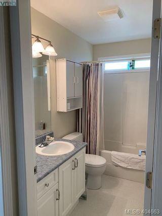 Photo 7: 2150 Melrick Pl in SOOKE: Sk John Muir House for sale (Sooke)  : MLS®# 804071
