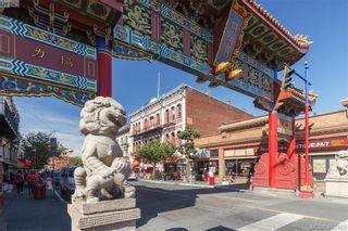 Photo 16: 305 601 Herald St in VICTORIA: Vi Downtown Condo for sale (Victoria)  : MLS®# 802522