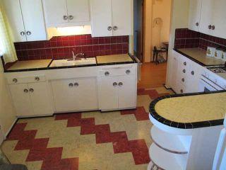 Photo 6: 436 BLAIR Avenue in New Westminster: Sapperton House  : MLS®# V1093597