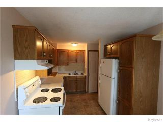 Photo 5: 7 Kettering Street in Winnipeg: Charleswood Residential for sale (South Winnipeg)  : MLS®# 1616269
