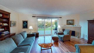 """Photo 7: 57 11771 KINGFISHER Drive in Richmond: Westwind Townhouse for sale in """"SOMERSET MEWS"""" : MLS®# R2532957"""