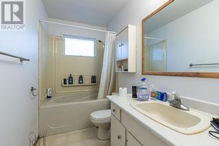 Photo 11: 254 TABOR BOULEVARD in Prince George: House for sale : MLS®# R2623792
