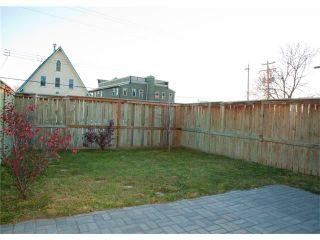 Photo 27: 44 GLOROND Place: Okotoks House for sale : MLS®# C4045280