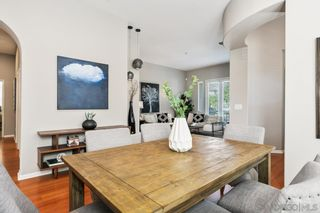 Photo 10: ENCINITAS House for sale : 3 bedrooms : 1042 ALEXANDRA LN