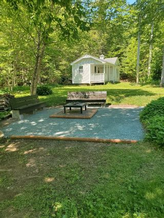 Photo 27: 233 Rosehip Lane in Lake Echo: 31-Lawrencetown, Lake Echo, Porters Lake Residential for sale (Halifax-Dartmouth)  : MLS®# 202114810