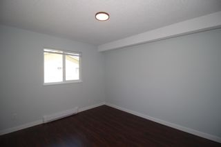 Photo 12: 9437 ROMANIUK Place in Richmond: Woodwards House for sale : MLS®# R2614568