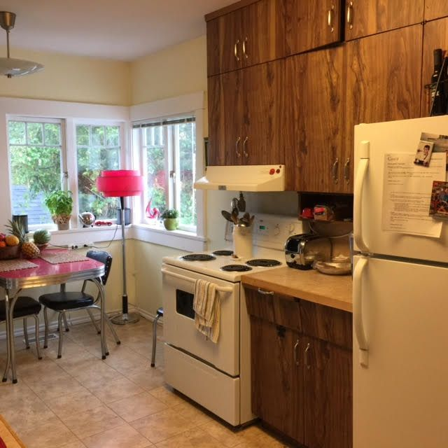 Photo 16: Photos: 2595 Lawson Avenue in West Vancouver: Dundarave House for rent