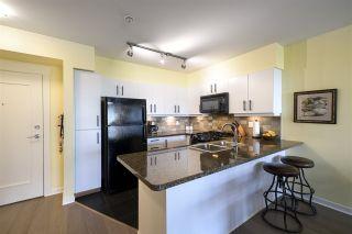 Photo 10: 215 1315 56 STREET in Delta: Cliff Drive Condo for sale (Tsawwassen)  : MLS®# R2502863