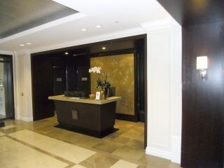 Photo 16: 905 30 Old Mill Road in Toronto: Kingsway South Condo for lease (Toronto W08)  : MLS®# W4631629