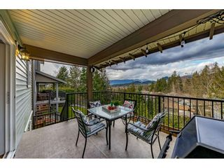 Photo 32: 23095 GILBERT Drive in Maple Ridge: Silver Valley House for sale : MLS®# R2542077