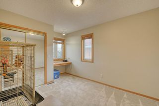 Photo 32: 112 Hampshire Close NW in Calgary: Hamptons Residential for sale : MLS®# A1051810