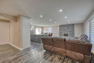 Photo 16: 79 Rundlefield Close NE in Calgary: Rundle Detached for sale : MLS®# A1040501