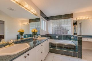 Photo 12: 2575 JADE Place in Coquitlam: Westwood Plateau House for sale : MLS®# R2298096