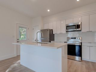 Photo 35: 1470 Lands End Rd in : NS Lands End House for sale (North Saanich)  : MLS®# 884199