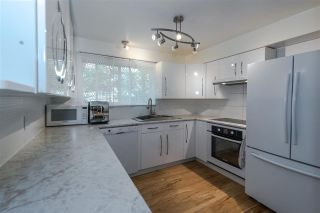 """Photo 6: 206 202 MOWAT Street in New Westminster: Uptown NW Condo for sale in """"SAUSALITO"""" : MLS®# R2257817"""