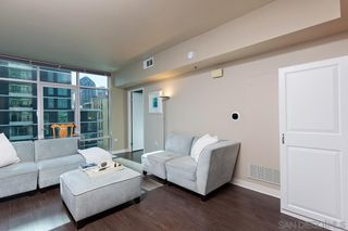 Photo 9: DOWNTOWN Condo for sale : 1 bedrooms : 425 W Beech St #954 in San Diego