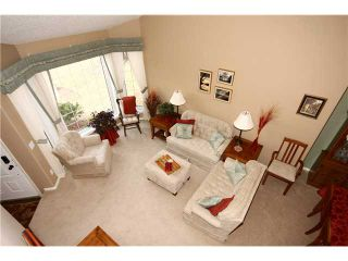 Photo 13: 37 CANOE Circle SW: Airdrie Residential Detached Single Family for sale : MLS®# C3561541
