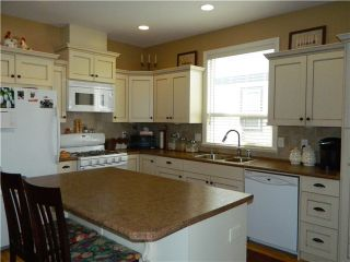"""Photo 13: 32693 APPLEBY COURT in """"TUNBRIDGE STATION"""": Home for sale : MLS®# F1434598"""