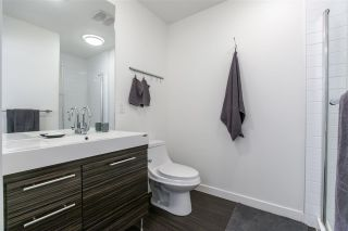 """Photo 13: 306 370 CARRALL Street in Vancouver: Downtown VE Condo for sale in """"21 Doors"""" (Vancouver East)  : MLS®# R2557120"""