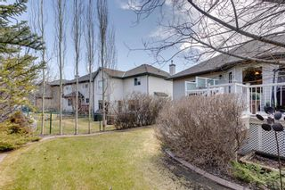 Photo 33: 388 Sienna Park Drive SW in Calgary: Signal Hill Detached for sale : MLS®# A1097255