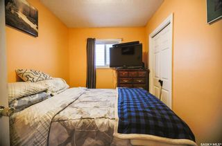 Photo 25: 331 X Avenue South in Saskatoon: Meadowgreen Residential for sale : MLS®# SK859564