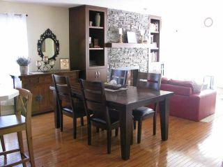 Photo 16: 2774 QU'APPELLE Boulevard in : Juniper Heights House for sale (Kamloops)  : MLS®# 138911