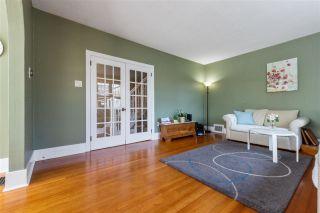 Photo 8: 4926 53 STREET in Delta: Hawthorne House for sale (Ladner)  : MLS®# R2589955