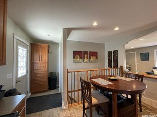 Photo 8: 200 1st Avenue South in St. Gregor: Residential for sale : MLS®# SK849160