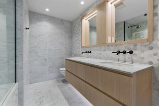 """Photo 14: 405E 1365 DAVIE Street in Vancouver: Downtown VW Condo for sale in """"MIRABEL"""" (Vancouver West)  : MLS®# R2625261"""