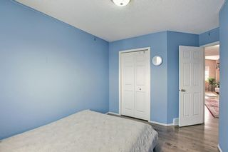 Photo 32: 144 Edgebrook Park NW in Calgary: Edgemont Detached for sale : MLS®# A1066773