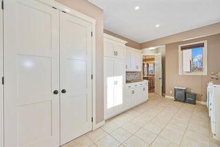 Photo 42: 216 Montclair Place: Cochrane Lake Detached for sale : MLS®# A1154314