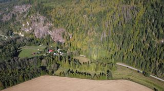 Photo 10: 2504 Cambie - Solsqua Road, in Sicamous: Vacant Land for sale : MLS®# 10241319