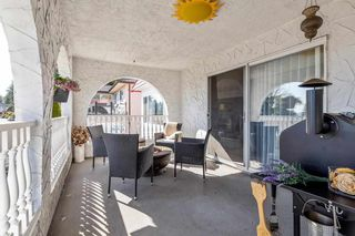 "Photo 11: 394 DARTMOOR Drive in Coquitlam: Coquitlam East House for sale in ""DARTMOOR"" : MLS®# R2578962"