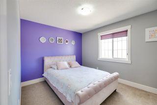 Photo 30: 4314 VETERANS Way in Edmonton: Zone 27 House for sale : MLS®# E4223356