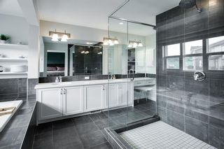 Photo 19: 224 Crestmont Drive SW in Calgary: Crestmont Detached for sale : MLS®# A1118392