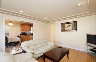 Photo 18: 155 ELLESMERE Avenue in Burnaby: Capitol Hill BN House for sale (Burnaby North)  : MLS®# R2577237