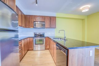 Photo 3: 317 99 Chapel St in Nanaimo: Na Old City Condo for sale : MLS®# 885371