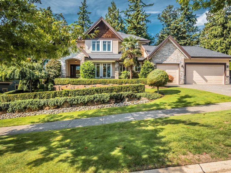 FEATURED LISTING: 7763 162A Street Surrey
